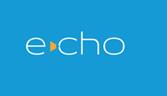 E-Cho