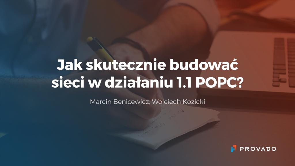 o1_mockup-1024x576